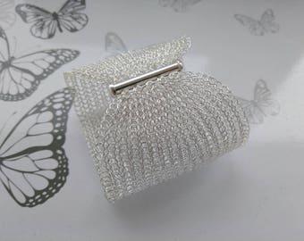 Sterling Silver Bracelet Silver bracelet Bracelets  Dainty  bracelet Delicate Bracelet  femme Gift for her Anniversary gift Gift for women