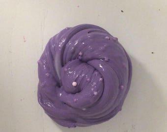 Purple Stew