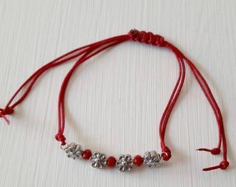 Bracelet 210B