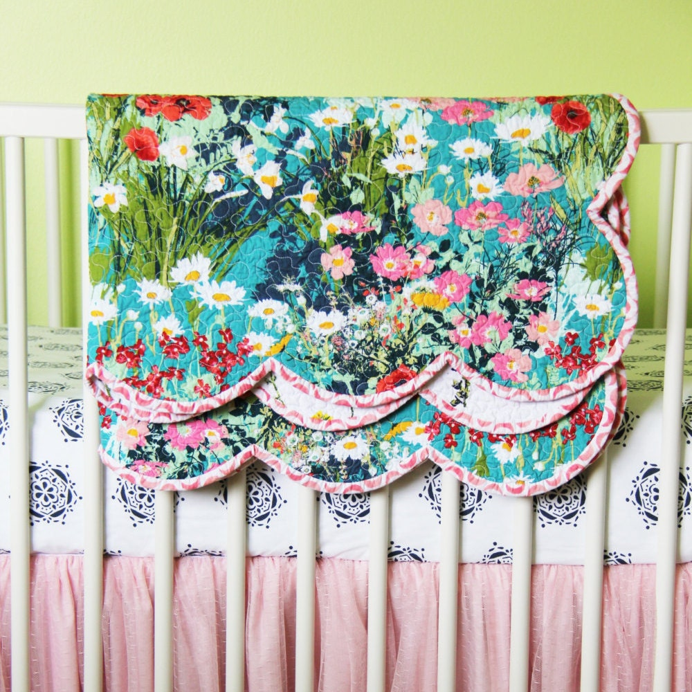 aetherair pink comforter bed bedding sheets asli solid girl co light