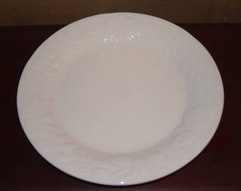Harvest Moon by Citation Dinner Plate