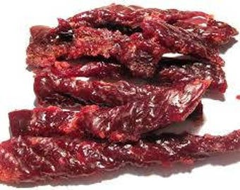 Easter gift idea etsy easter gift ideasfree shippingbbq beef jerky gifts for himgifts negle Gallery
