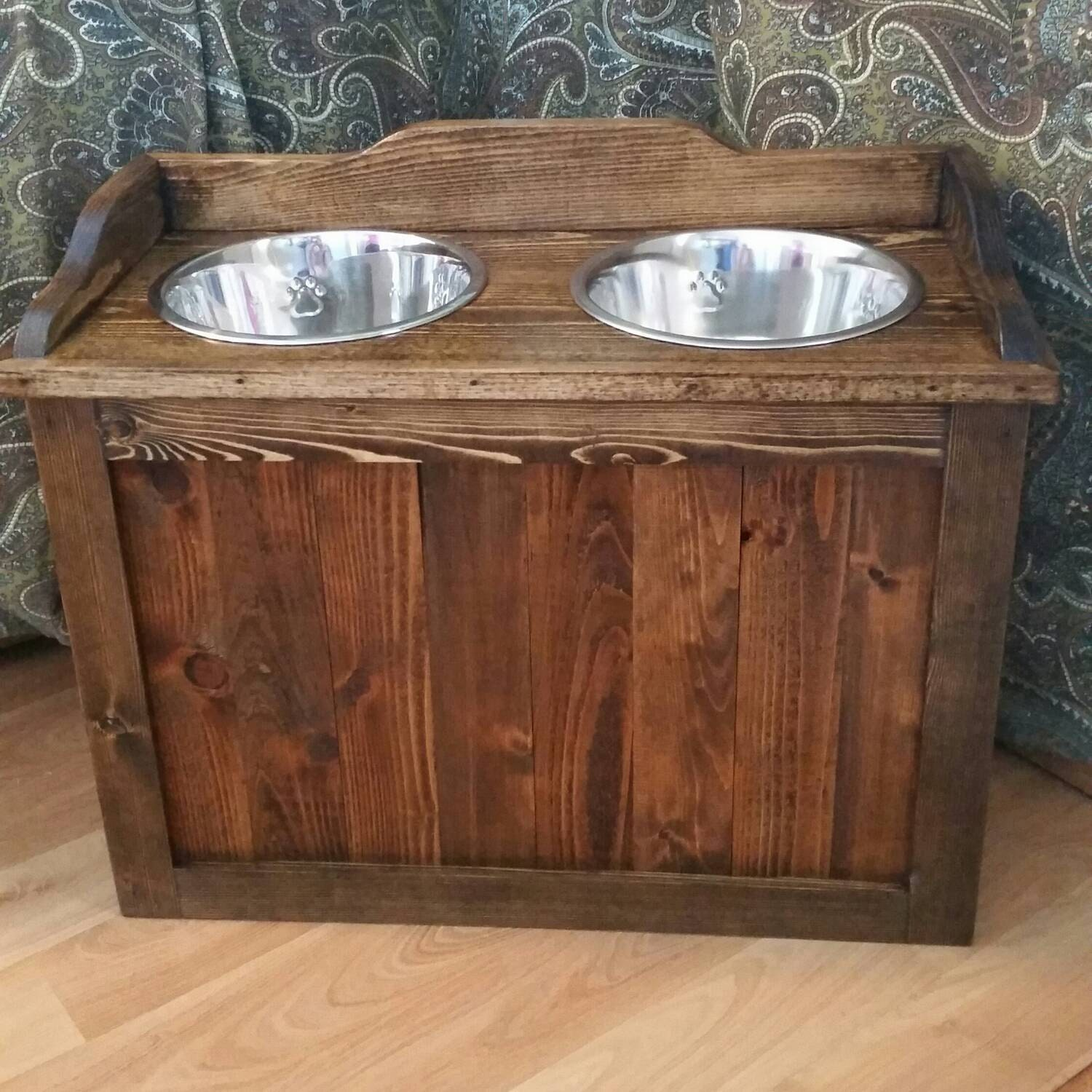 an use feeder save top now to reasons our automatic dog dogs