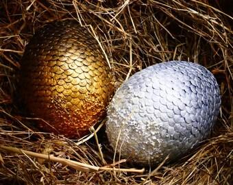 Dragon Eggs   Dragon Eggs Game of Thrones inspired