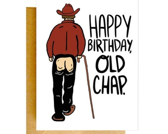 Funny birthday card funny grim reaper card birthday card funny birthday card funny old birthday card birthday card funny cards birthday bookmarktalkfo Image collections