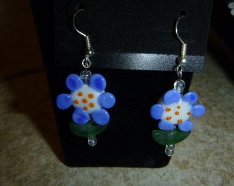 Devon Jewelry Necklace, Bracelet and Earring Set