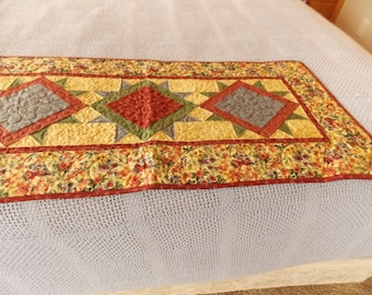 Table Runner -FREE SHIPPING!!!
