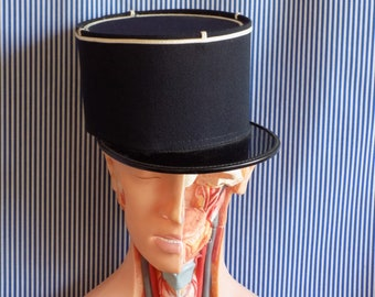 French Military Hat