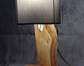 Lamp shade lounge