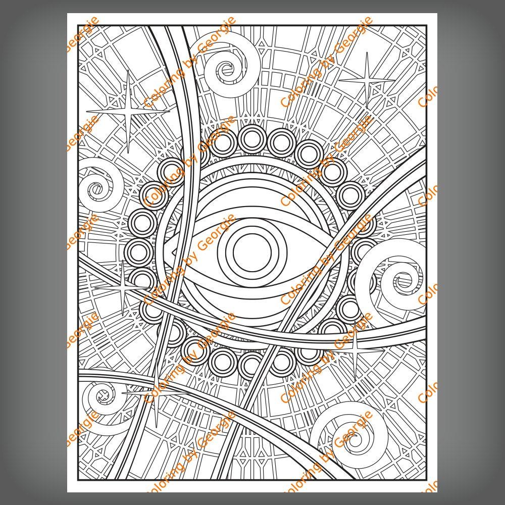 Único Dr Quien Para Colorear Libro Patrón - Ideas Para Colorear ...