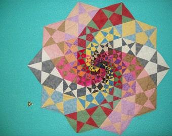 Pythagora's Lute II
