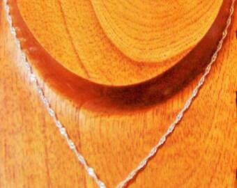 Necklace Sterling Silver 925. Tree of Life necklace. Necklace Celtic symbols, to choose: Pentagram, heart, symbol OM. Yoga Collar. Silver 925