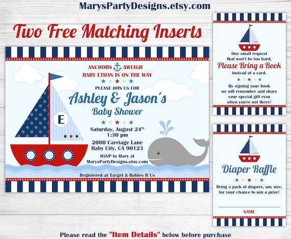 Image of baby shower book raffle wording baby shower bingo printable baby shower invitations with diaper raffle wording delaneydareorg filmwisefo