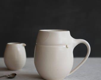 Mug #343: The 1000 Mugs Project