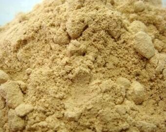 Organic Mango Powder, Amchoor Powder, Amchur Powder.