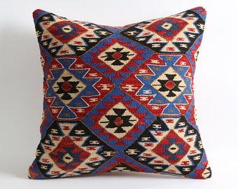 bohemian decor, boho decor, boho chic, home decor, hippie decor, gypsy decor, boho, bohemian, rustic decor, hippie, boho home, nature