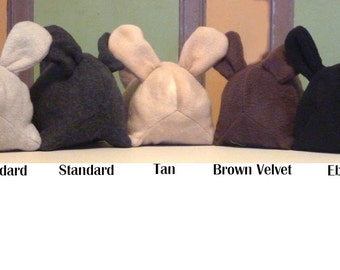 Chinnie-Buddie for Chinchillas, Pocket Pets and others.