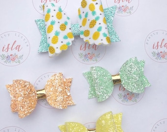 Fiver friday special offer hairbow or headband box