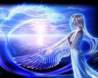 Soul Therapy guidance