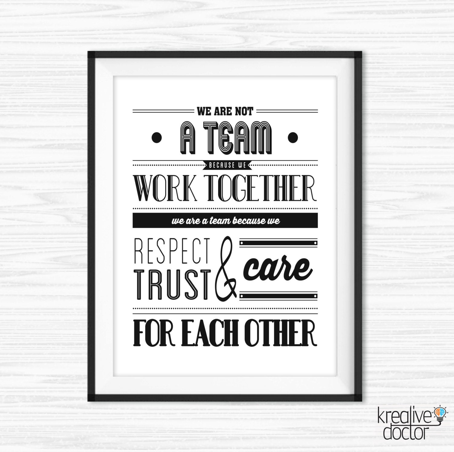 Teamwork Quotes Teamwork Quotes For Office Wall Art Printable Success Quotes