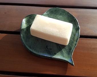 Handmade Deodorant Bar