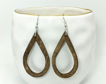 silver earrings hoop gold triple plated product handcrafted silvergold