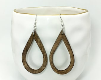 featured lilesj handcrafted handmade livngoodjewelry blog artist veronica stone by artists wirewrap earrings