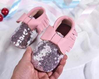 childrens shoes,Kids,kids shoes,kids style,trendy kids,Baby,toddler shoes,Shoes,Slippers,Soft Soled,soft soled shoes,soft soled baby