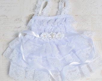 Baptism Dress, Christening Dress, Baptism Outfit Girl, Baptism Dresses, Baptism Dress for Baby Girl, Baby Girl Baptism Dress, Baptism, Dress