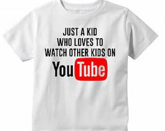 ZIP FILE YouTube Kid
