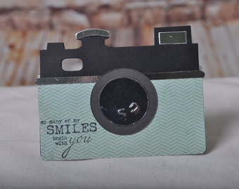 Im about to snap png svg dxf camera photographer photography camera photographer vintage birthday card bookmarktalkfo Image collections