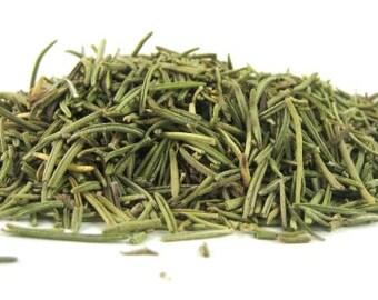 Rosemary Leaf (Organic)