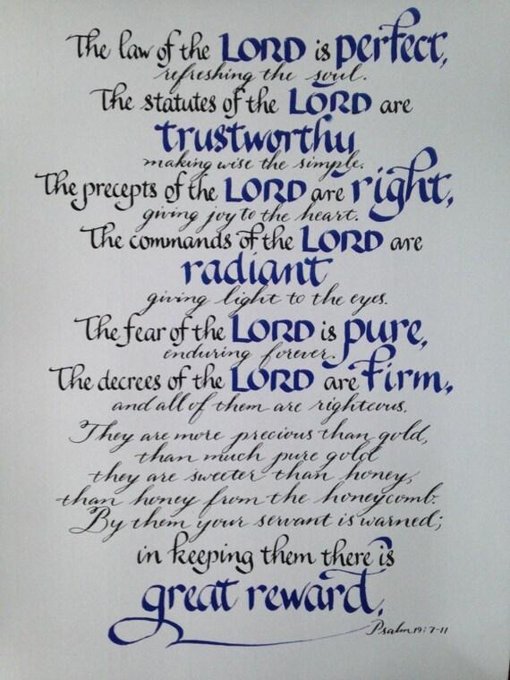 Scriptures on pastors appreciation