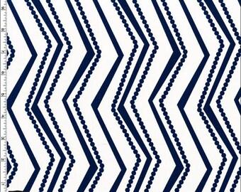 Michael Miller Fabrics - Peaks and Pearls 730