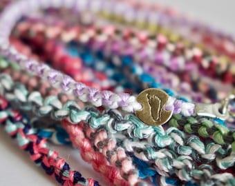 3 bracelet bundle