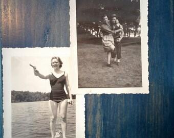 Stangers memoir collage 2