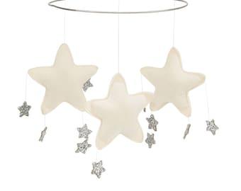 Star Mobile Natural White