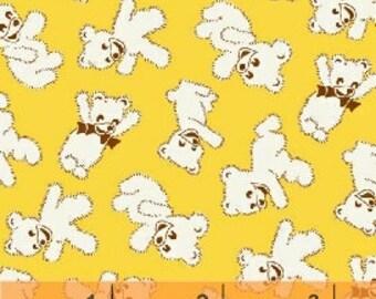 Storybook Playtime by Whistler Studio - Teddy Bears  (39303)