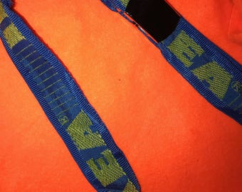 IKEA Belt