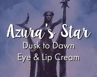 Azura's Star - Dusk to Dawn Eye & Lip Cream