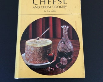 Cheese And Cheese Cookery,Cheese Recipes,cheeses Of The World,Classic Cheese Chefs,Cheese History,Wine With Cheese,Cheddar Cheese,Cheeses