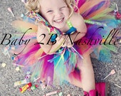 Baby Candyland Lollipop C...