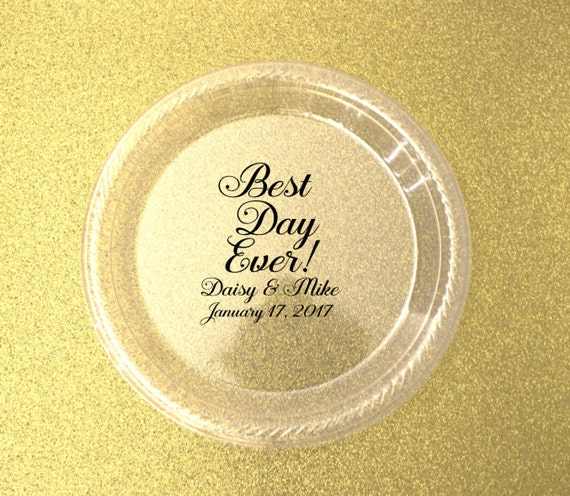 Like this item? : best plastic plates for wedding - pezcame.com