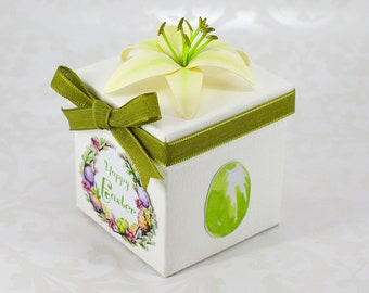 Easter gifts etsy negle Image collections