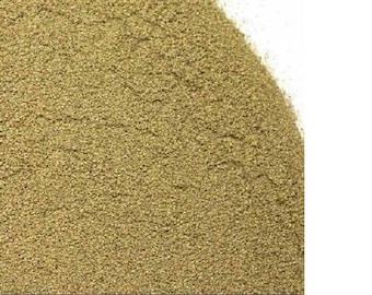 Green Tea  >> 40 GRAMS  >> Camillia sinensis