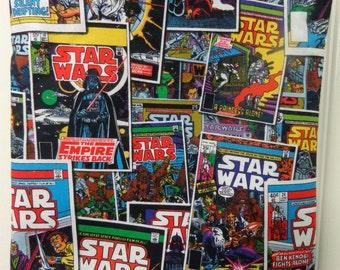 Reversible Tote Bag:Star Wars