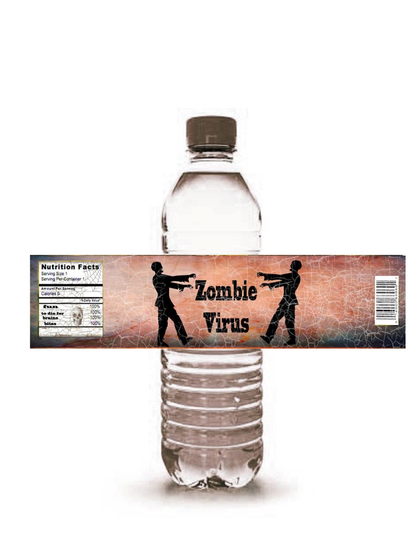 Gemütlich Flasche Wrapper Vorlage Fotos - Beispiel Wiederaufnahme ...