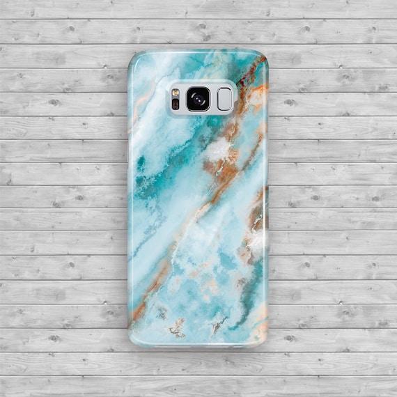 samsung s6 edge plus cases marble