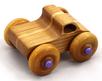 Wooden Toy Truck, Monster Truck, Pickup Truck, Toys for Boys, Toys For Girls, Toys for Kids, Toy Truck, Wood Truck, Wooden Truck, Wooden Toy