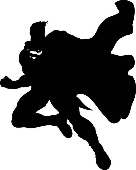 Superman svg - Superma...